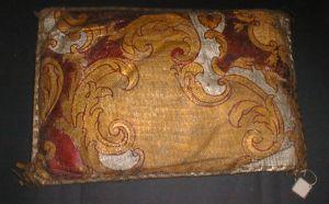 MUO-014972: jastuk oltarni