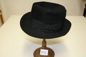 MUO-014282: šešir