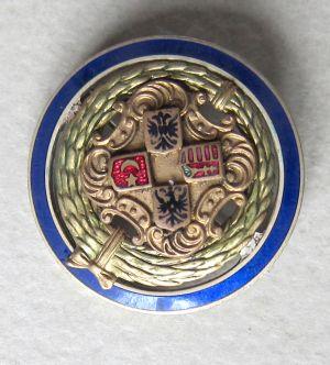 MUO-031638/135: značka