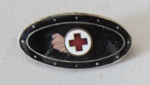MUO-031640/76: značka
