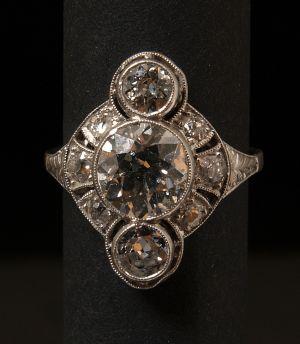 MUO-025143: prsten