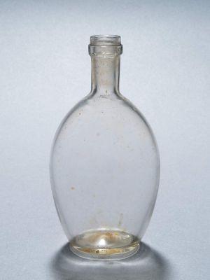 MUO-006215: bočica