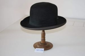 MUO-036391: Eden šešir: šešir