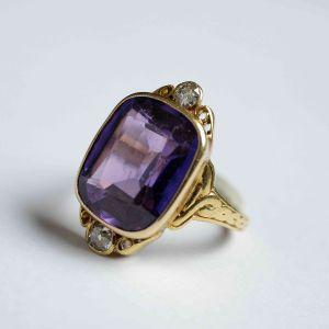 MUO-045855: prsten