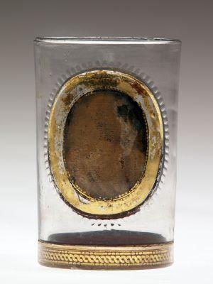 MUO-015918: čaša