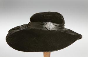 MUO-012663: šešir