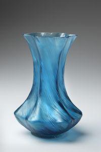 MUO-014235: vaza