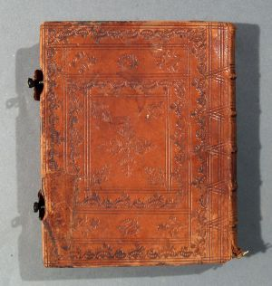 MUO-006782: Rituale seraphico - capucinum... Clagenfurti, MDCCLXXVIII: knjiga