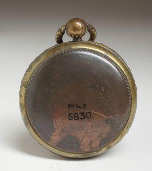 MUO-005830: kućište džepnog sata
