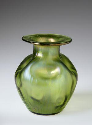 MUO-005318: vaza