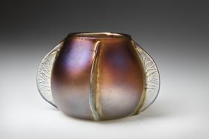 MUO-009927: Vaza: vaza