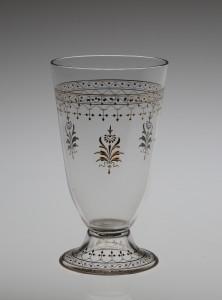 MUO-011071/04: za vodu: čaša