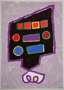 MUO-045881/05: Bez naziva: grafika