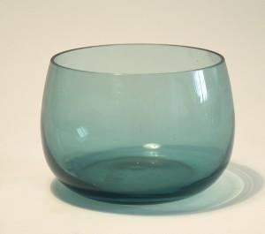 MUO-017126: zdjela