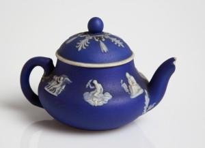 MUO-008427: čajnik