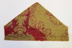 MUO-003224/02: fragment