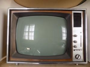 MUO-026042: Essen 228: televizor