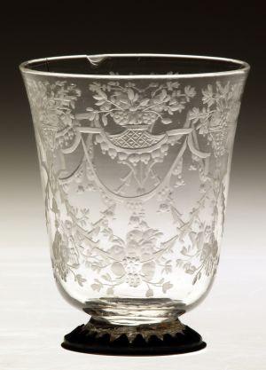 MUO-000681: čaša