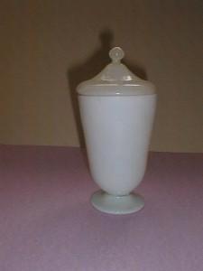 MUO-000870: apotekarska čaša