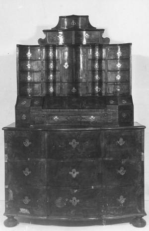 MUO-002510: tabernakul