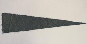 MUO-003233/03: fragment