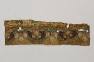 MUO-003345/01: fragment