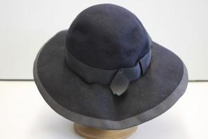 MUO-020089: šešir