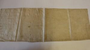 MUO-003147/02: fragment