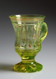 MUO-056330: Sloga, Ljubav, Vernost, Slava: čaša