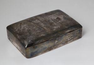 MUO-054842: kutija