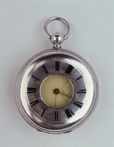 MUO-018493: džepni sat