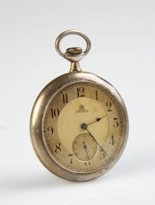 MUO-056228: Omega: džepni sat