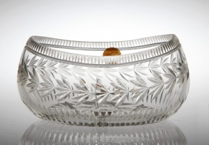 MUO-019204: zdjela