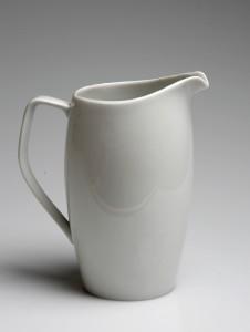 MUO-014222/02: vrč za mlijeko