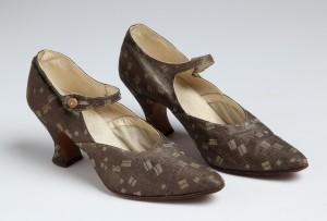 MUO-010191/1-2: cipele