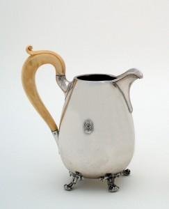 MUO-016695: vrč za mlijeko