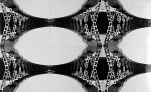 MUO-040010/02: Multiplikacija IV: negativ