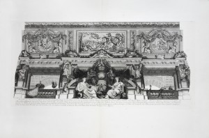 MUO-055698/04: Herkul i Minerva: grafika