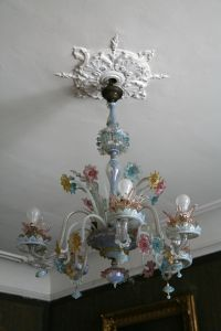 ZAG-0155: luster