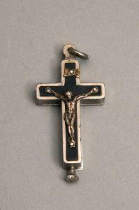ZAG-0435: križić