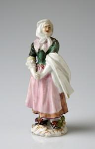 MUO-001279: figurica