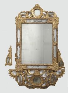 MUO-002649: ogledalo