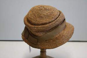 MUO-020090: šešir