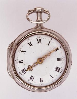 MUO-009057: džepni sat