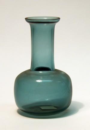 MUO-017123: vaza