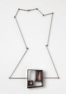 MUO-055362: ogrlica