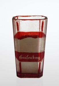 MUO-019231: čašica-pljoska