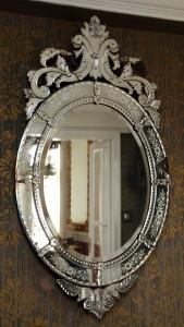 ZAG-0154: zrcalo