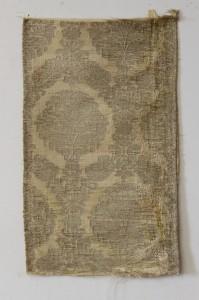 MUO-003193/01: fragment