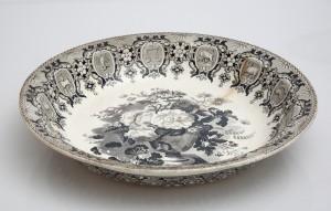 MUO-011863/02: zdjela